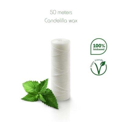 refillbottle50mcornmint-bambaw-vegan-hambaniit-floss