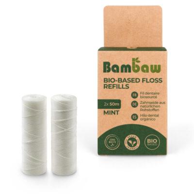 floss2x50mcornmint-bambaw-vegan-hambaniidi-taide-2-tk-floss-refills