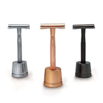 bambaw-raseerija-alusega-metal-safety-razor-with-stand