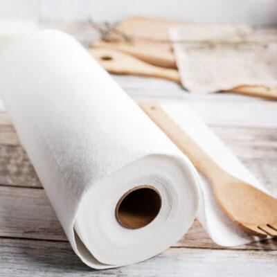 bambooroll-bambaw-bambusest-korduvkasutatav-koogipaber-reusable-kitchen-towels