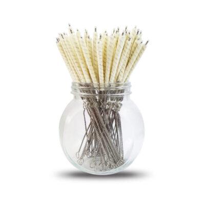 StrawBrush-6mm-50-bambaw-korre-puhastushari-straw-brush-vegan