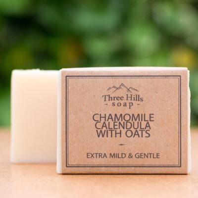 THS-107-three-hills-soap-kummeliseep-kaeraga-chamomile-soap-with-oats