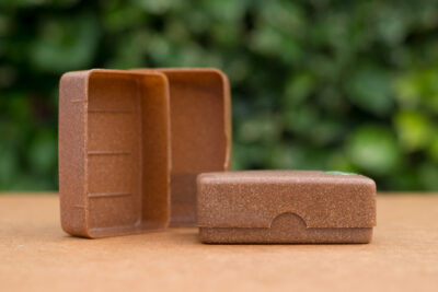 plastivaba-seebikarp-plastic-free-soap-box