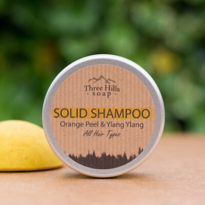 THS-132-three-hills-soap-tahke-šampoon-kõikidele-juustele-apelsini-ja-ylang-ylangiga-solid-shampoo-for-all-hair-types
