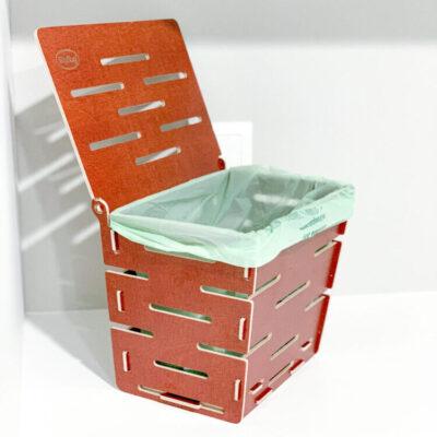 WP8L-wfoody-kompostikorv-food-waste-container