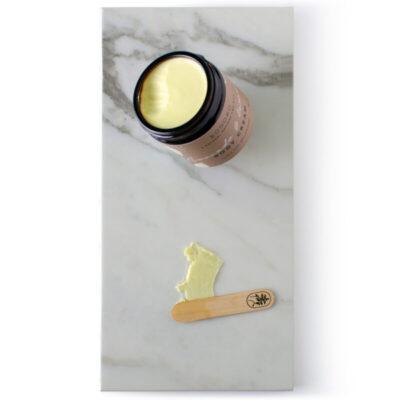 BNB-30-bonobo-avokaado-sidruni-kehakreem-avocado-lemon-body-cream