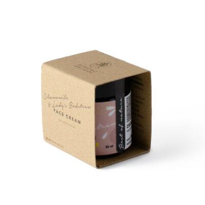 BNB-14-bonobo-kummeli-hobumadara-naokreem-chamomile-ladys-bedstraw-face-cream