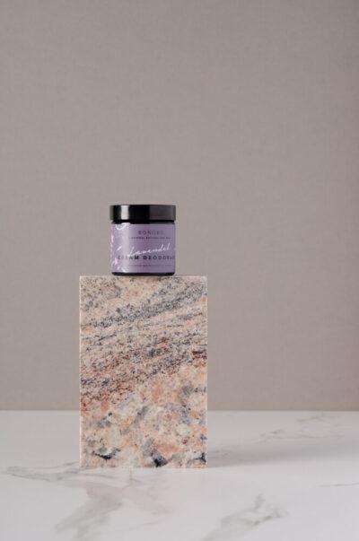 BNB-26-bonobo-lavendli-kreemdeodorant-lavender-cream-deodorant