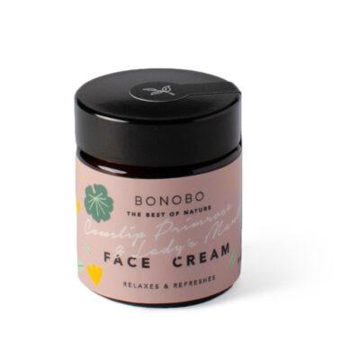 BNB-15-bonobo-nurmenuku-kortslehe-naokreem-cowship-primrose-ladys-mantle-face-cream