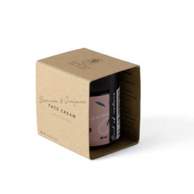 BNB-12-bonobo-raudrohu-pune-naokreem-yarrow-oregano-face-cream