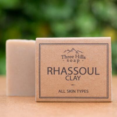 THS-119-three-hills-soap-rassouli-seep-kõikidele-nahatüüpidele-rhassoul-clay-soap-for-all-skin-types