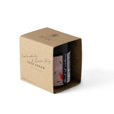 BNB-13-bonobo-saialille-kibuvitsa-naokreem-calendula-rosehip-face-cream