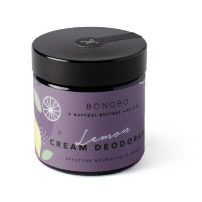 BNB-27-bonobo-sidruni-kreemdeodorant-lemon-cream-deodorant