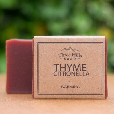 THS-123-three-hills-soap-soojendav-seep-tüümiani-ja-citronellaga-warming-soap-thyme-citronella