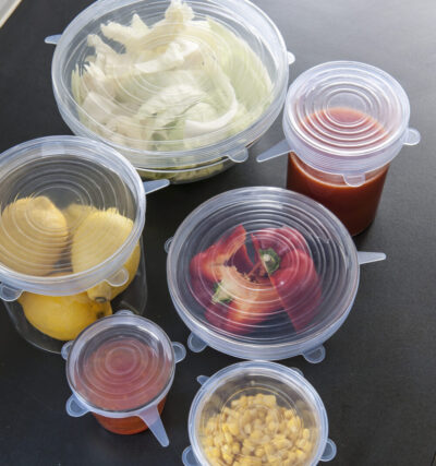 1018-eng-concept-zero-silikoonist-toidukaaned-6-tk-silicone-food-lids