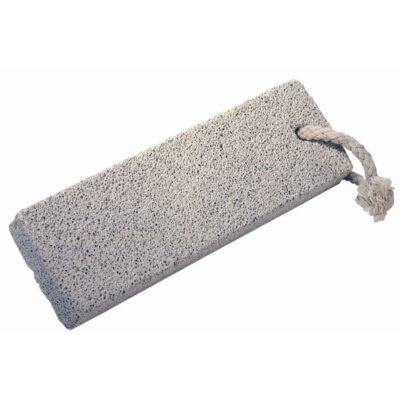20230-kandiline-pimsskivi-nooriga-pumice-stone-with-rope