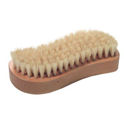 20242-croll-denecke-puidust-kuunehari-nail-brush-wooden