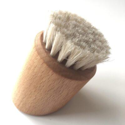 20253-croll-denecke-hari-naonaha-koorimiseks-vaike-peeling-brush-small