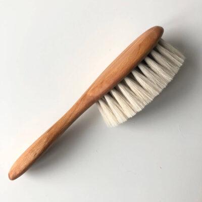 20264-croll-denecke-beebi-juuksehari-kitsekarvadega-baby-hair-brush