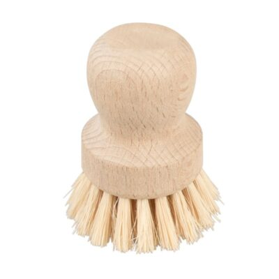 20291-croll-denecke-puidust-vaike-noudepesuhari-wooden-small-dish-washing-brush