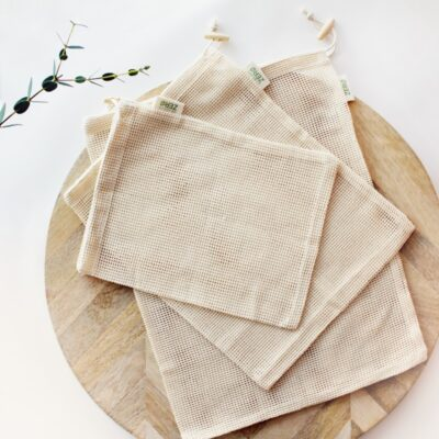 1025-concept-zero-mahepuuvillast-vorgukotid-organic-cotton-produce-bags