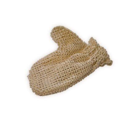 60015-croll-denecke-sisalist-pesu-ja-massaazikinnas-sisal-massage-glove