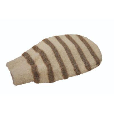 60030-croll-denecke-puuvillane-pesukinnas-cotton-washing-glove