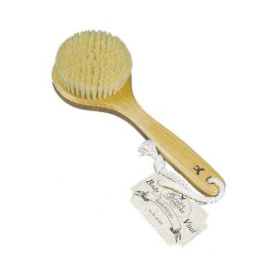 60075-croll-denecke-poogist-kehapesuhari-wooden-bath-brush