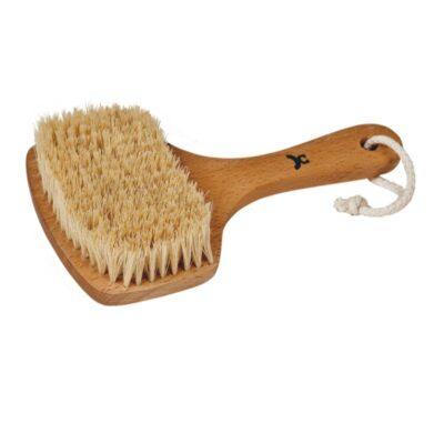 60079-croll-denecke-poogist-luhikese-kaepidemega-massaazihari-beech-wood-sauna-brush-with-coconut-bristles