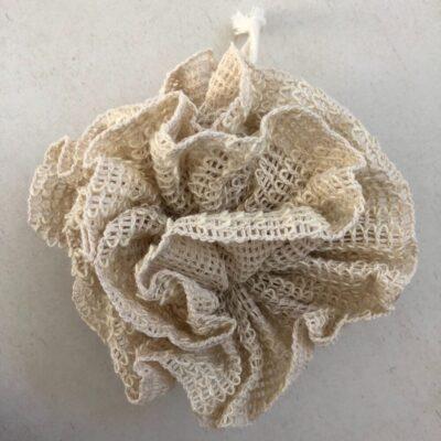 60101-sisalist-pesunuustik-sisal-flower
