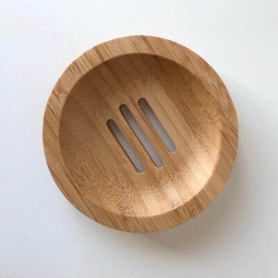 60121-bambusest-seebialus-ummargune-bamboo-soap-dish-round