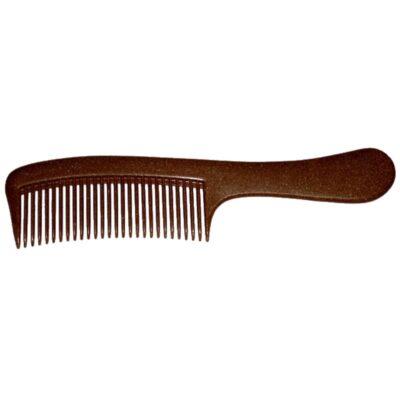 60129-croll-denecke-plastivaba-kaepidemega-kamm-comb-beech-with-handle