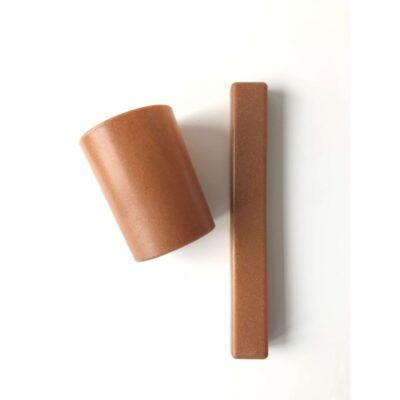 60134-60136-croll-denecke-plastivaba-hambaharjatops-hambaharjakarp-toothbrush-mug-box-plastic-free