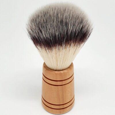 60905-croll-denecke-raseerimise-vahupintsel-shaving-brush-vegan