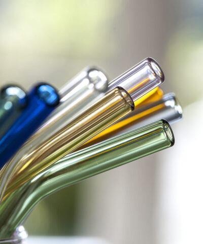 concept-zero-klaasist-kors-glass-straw