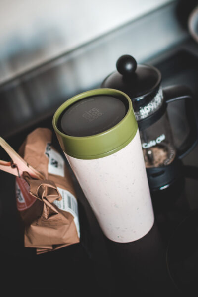 circular-co-termostops-reusable-coffe-cup