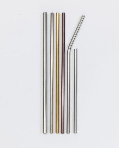 concept-zero-roostevabast-terasest-kors-stainless-straws