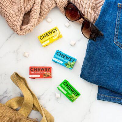 chewsy-looduslik-narimiskumm-plastic-free-chewing-gum