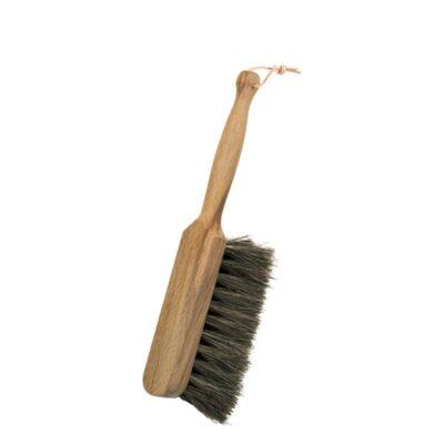 030600-redecker-laste-väike-põrandahari-childrens-hand-brush-small