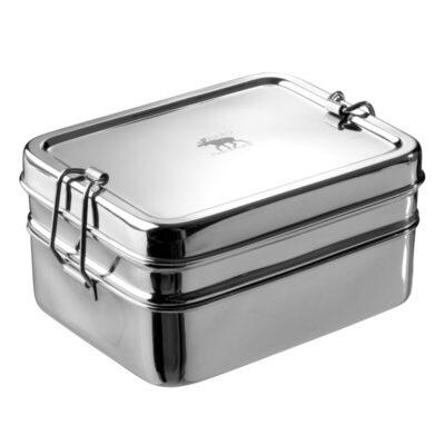 0307-pulito-kahekordne-3-1-keskmine-roostevabast-terasest-toidukarp-stainless-steel-lunchbox-medium