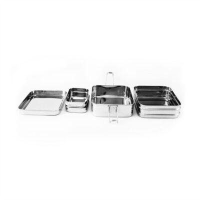 0321-pulito-kahekordne-3-1-suur-roostevabast-terasest-toidukarp-stainless-steel-lunchbox-big