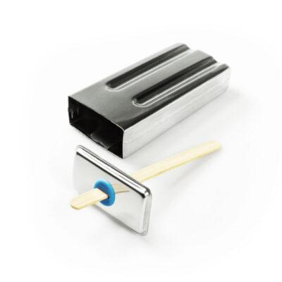 0383-pulito-metallist-jaatisevormid-kandilised-popsicle-molds-rectangular