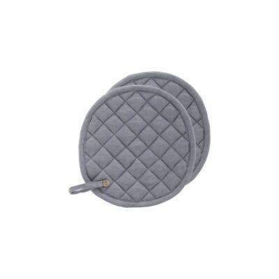106090203-nicolas-vahe-pajalapid-grey-potholders