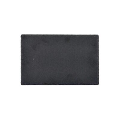 106490004-nicolas-vahe-serveerimisalus-slate-plate-kiltkivi