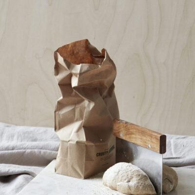106660401-nicolas-vahe-taignalõikur-dough-cutter