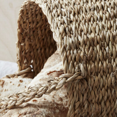 112470400-nicolas-vahe-sangaga-korv-natural-basket-with-a-handle