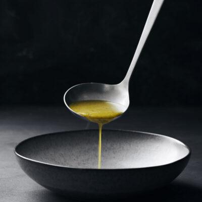 160670014-metallist-supikulp-daily-stainless-steel-soup-ladle