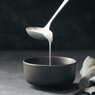 160670015-nicolas-vahe-kastmekulp-sauce-spoon-daily