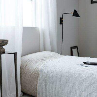 206090161-house-doctor-linane-pleed-linen-plaid