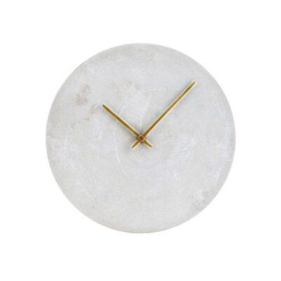 208850822-house-doctor-seinakell-watch-concrete-clock